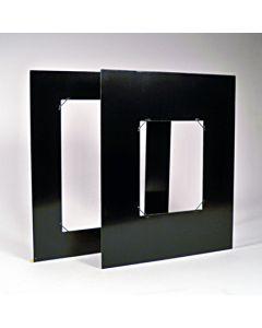 Plate Adaptor