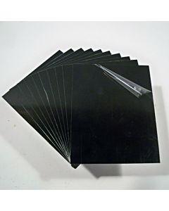 Tin, Standard 0.024 inch (25 cnt)