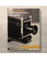 Wetplate Collodion Handbook