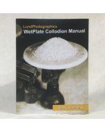 Collodion Manual